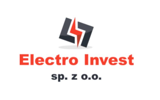 ELECTRO INVEST